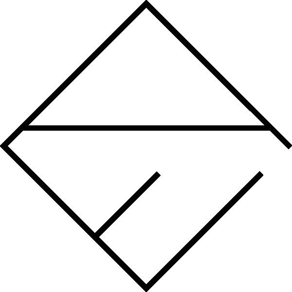 AF Symbol